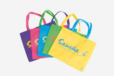 Medium Non Woven bag