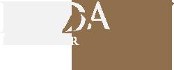 Rada Dancewear
